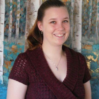 Ellen Stitt se joint au conseil d'administration du Centre de Walkerton pour l'assainissement de l'eau