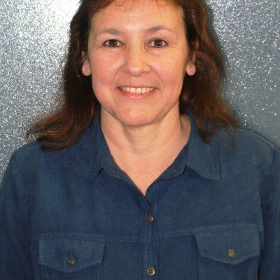 Lorri Bova Joins The Walkerton Clean Water Centre Board Of Directors