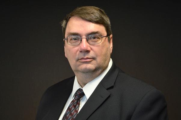 CEO Roman Martiuk