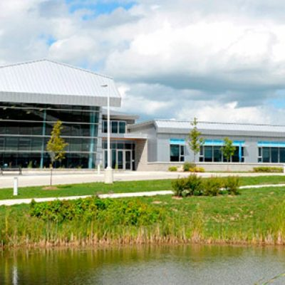 Walkerton Clean Water Centre Releases Annual Report