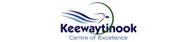 Keewaytinook Centre of Excellence