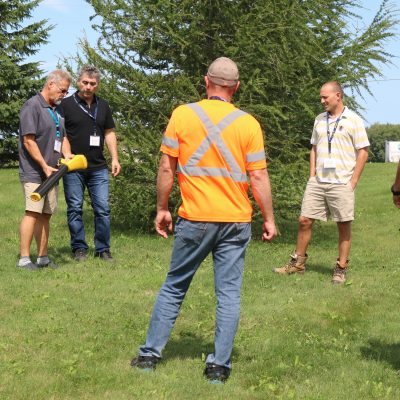 New Training Modules Added To Ninth Annual Maintenancefest