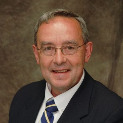 Mike Smith Appointed As Chair Of The Walkerton Clean Water Centre Board Of Directors