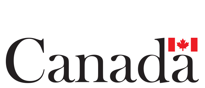 Health Canada Documents for Public Review & Comment