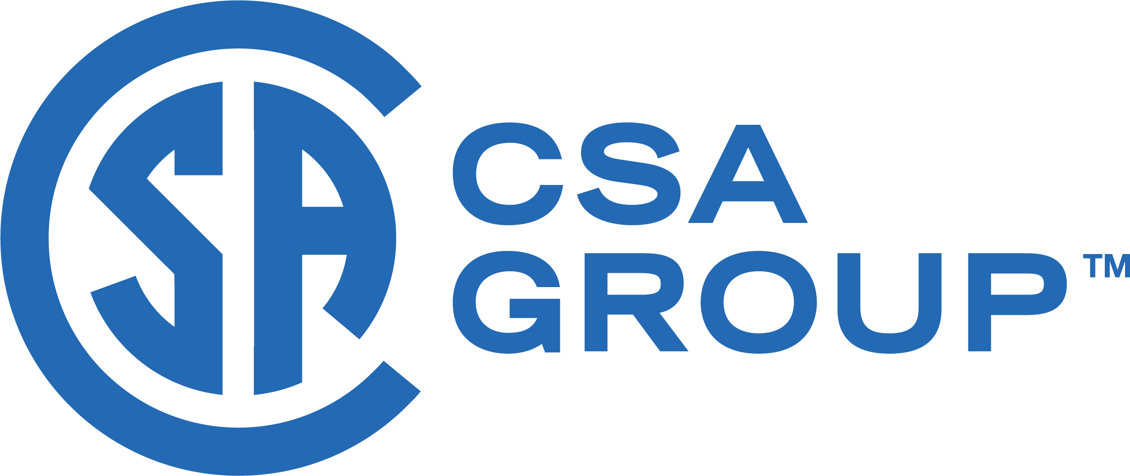 Canadian Standards Association (CSA) Drafts for Review