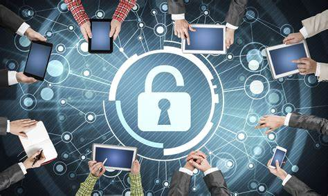Canadian Water Sector Cyber Security Survey