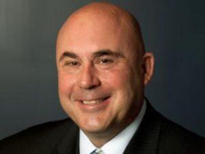 Mitch Twolan, WCWC Board of Directors